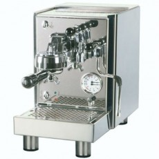 bezzera bz07 Espressomaschine