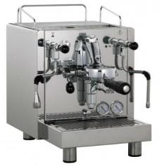 Bezzera Giulia Espressomaschine
