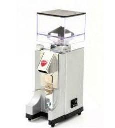Eureka Kaffeemühle für Espresso