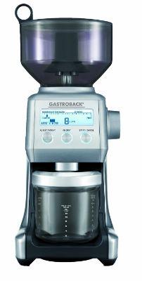 gastroback-advanced-pro-kaffeemühle