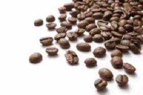 Testbericht Kaffeemuehle Kaffeebohnen