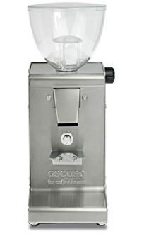 ascaso-espressomühle-i-steel