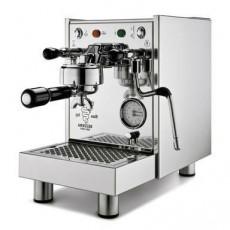Bezzera BZ10 Espressomaschine