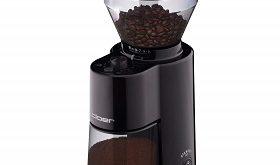 Kaffeemühle Cloer 7520 Kaffeemuehle