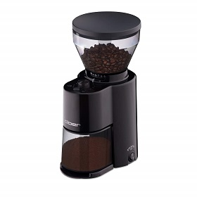 Kaffeemühle Cloer 7520