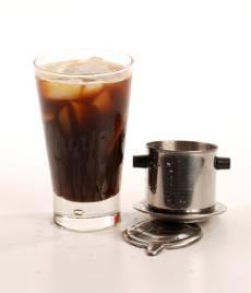 cold brew kaffee der neue trend