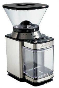cuisinart-kaffeemuehle-DBM8E