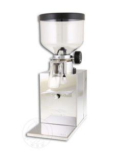 Demoka Espresso Kaffeemühle