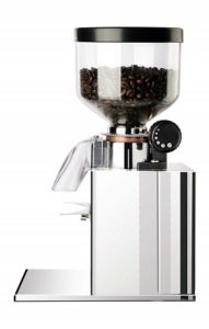 GR-0203 für Espresso