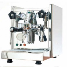 ECM Espresso technika-iv