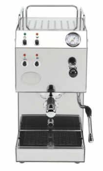 ecm-kaffeemaschine-casa-iv