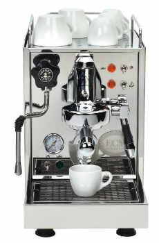 ecm-kaffeemaschine-classika-ii