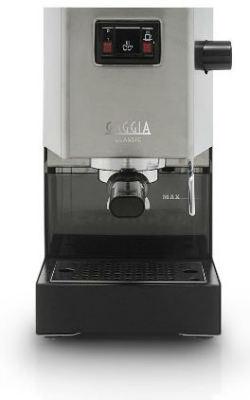 gaggia-classic-coffee