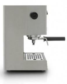 gaggia classic Espressomaschine