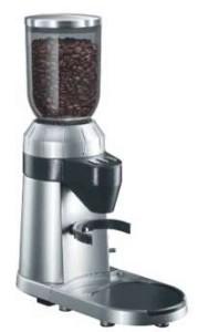 graef-kaffeemühle-cm-90-179x300.jpg