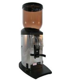 Iberital Challenge Kaffeemuehle