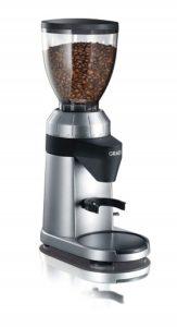 Graef Kaffeemühle