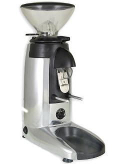 Kaffeemuehle Compak k3