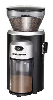 Kaffeemuehle Rommelsbacher ekm 300