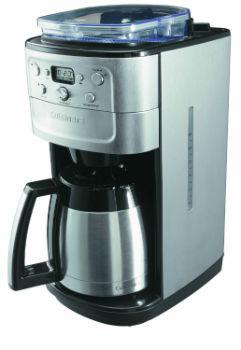 kaffeemuehle-kaffeemaschine-cuisinart-DGB900BCU