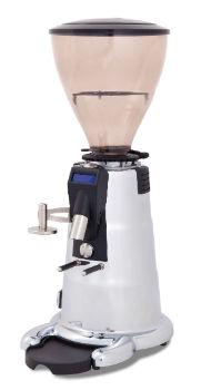 kaffeemuehle-macap-m7d