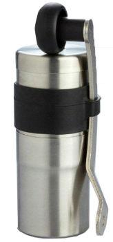kaffeemuehle-porlex-kegelmahlwerk