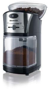 kaffeemuehle-severin-km-3874