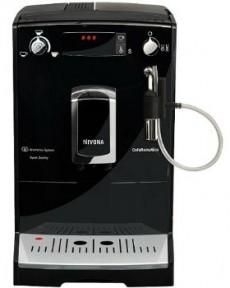 kaffeevollautomat nivona caferomatica 646