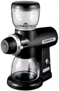 kitchenaid-kaffeemuehle-artisan-5kcg100