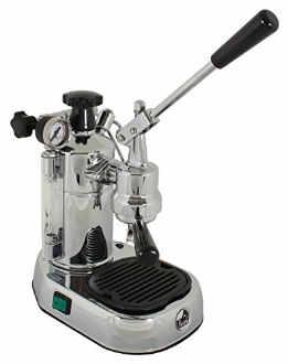 La Pavoni Professional Espressomaschine