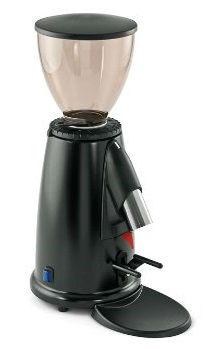 macap-m2d- kaffeemuehle
