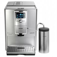 nivona caferomatica 855 kaffeevollautomat
