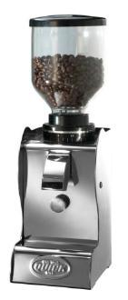 quickmill m hle apollo torino und replica espressom hlen. Black Bedroom Furniture Sets. Home Design Ideas