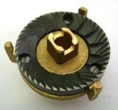 quickmill-mühle-torino-mahlwerk