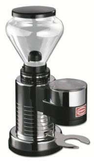 quickmill-replica-050-kaffeemuehle