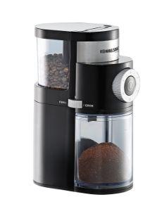 Rommelsbacher ekm 200 Kaffeemuehle