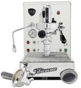 Vibiemme Domobar Super Espressomaschine