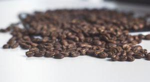 was-bewirkt-der-mahlgrad-bei-kaffee
