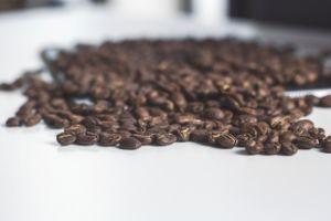 was bewirkt der mahlgrad bei kaffee